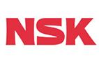 日本进口NSK轴承