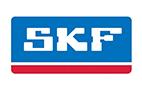 瑞典进口SKF轴承