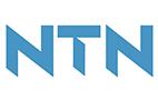 日本进口NTN轴承