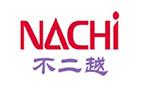 日本进口NACHI轴承